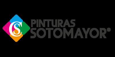 LOGO_PINTURAS SOTOMAYOR_Middle