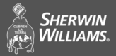 Sherwin Williams - Pinturas Sotomayor